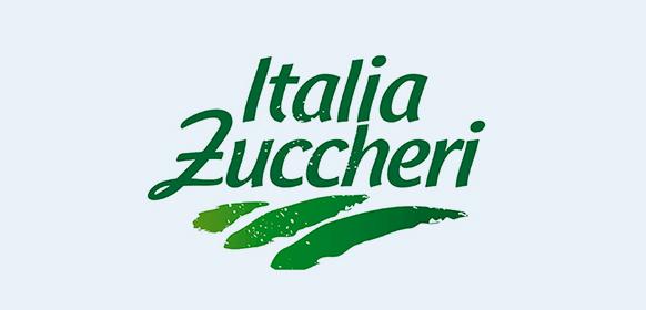 ItaliaZuccheri