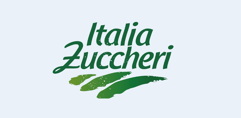 News_italiaZuccheri