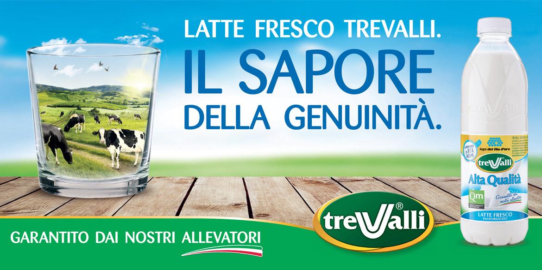 TREVALLI_AFFISSIONE