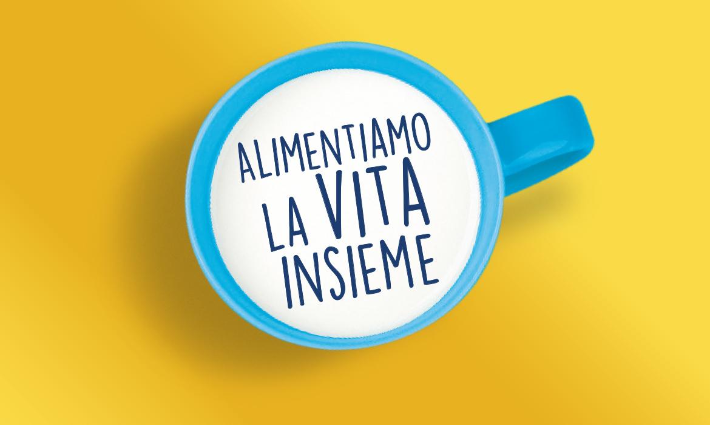 ALIMENTIAMO_DESIGN_01