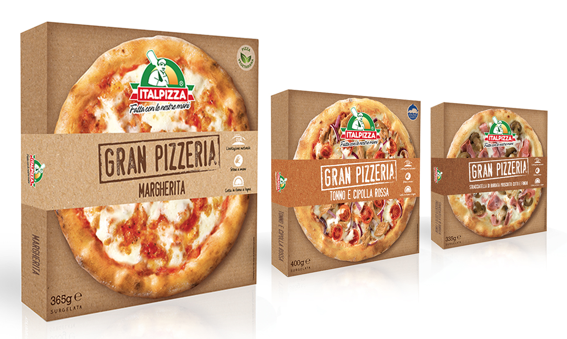 ITALPIZZA_DESIGN_01