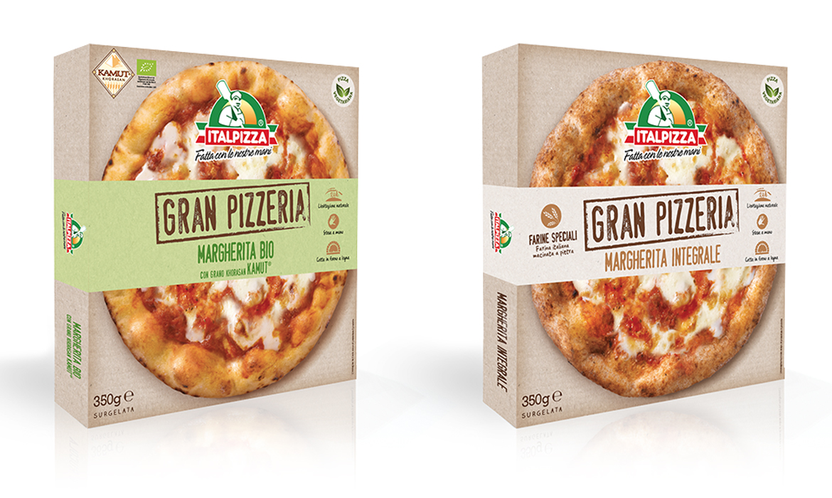 ITALPIZZA_DESIGN_02