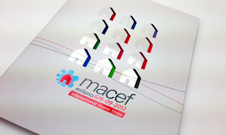 MACEF_DESIGN_02