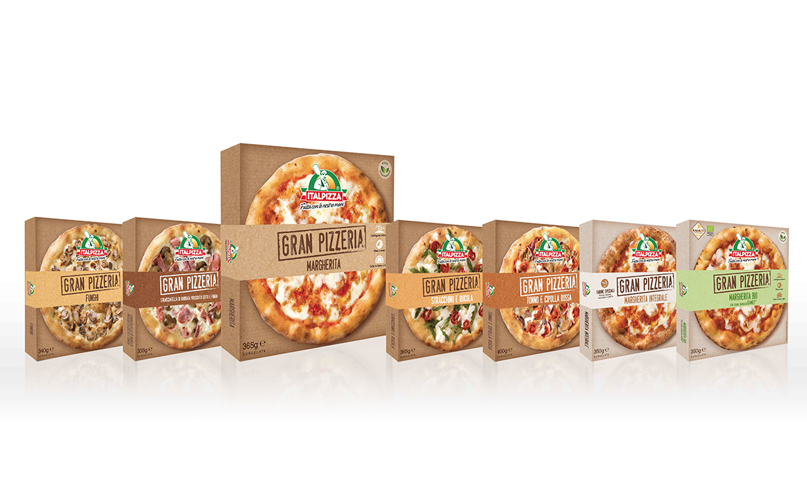 ITALPIZZA_DESIGN_03