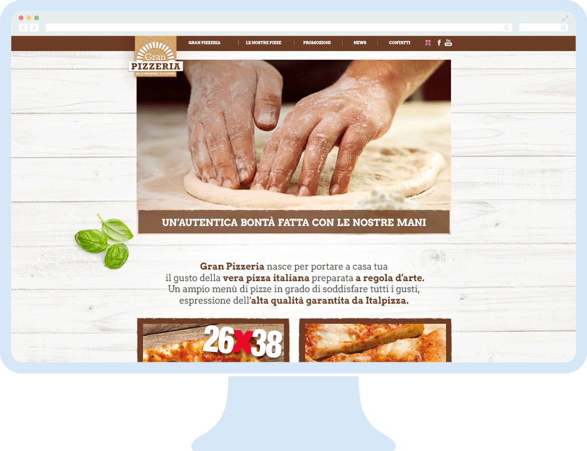ITALPIZZA_DIGITAL_01