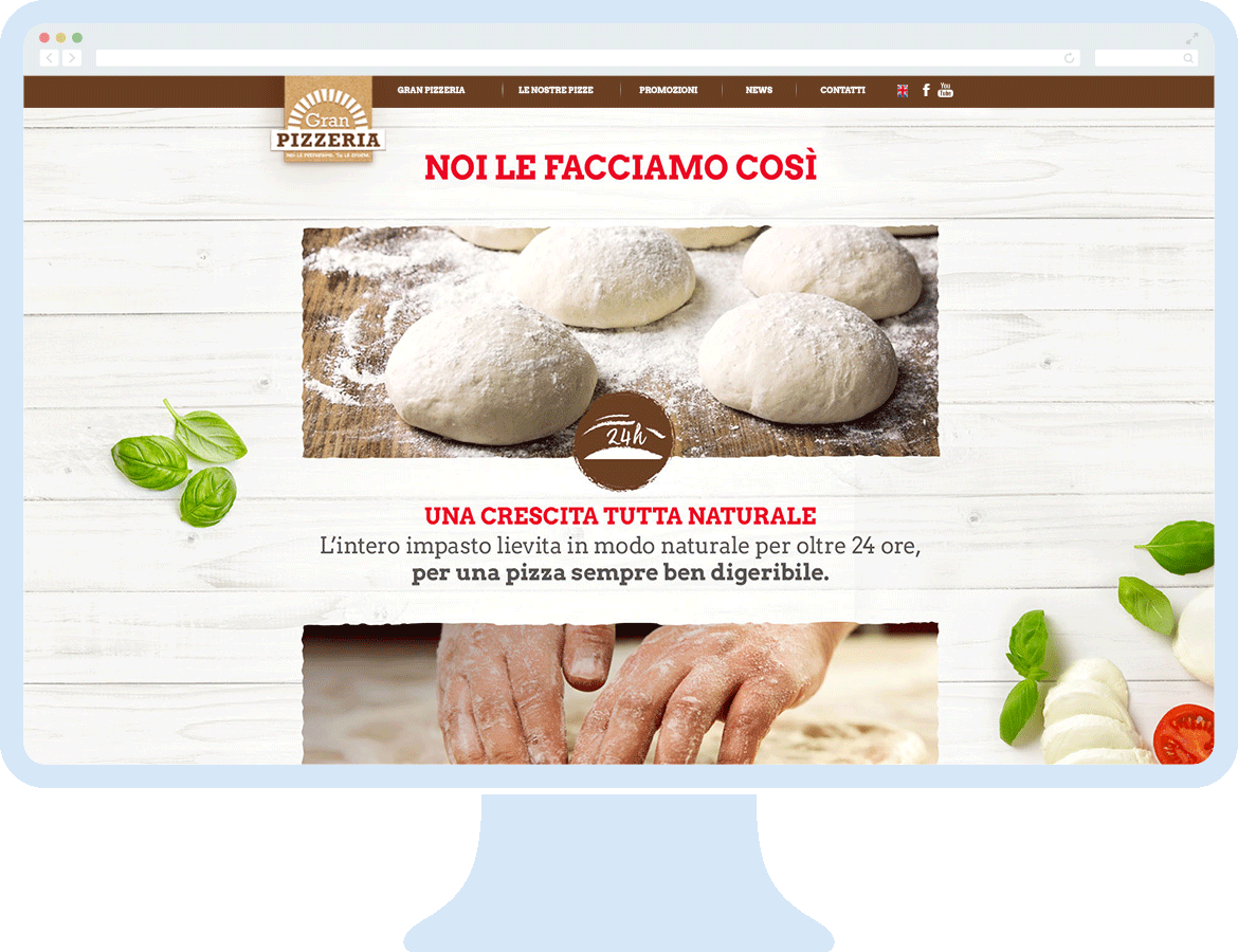 ITALPIZZA_DIGITAL_02