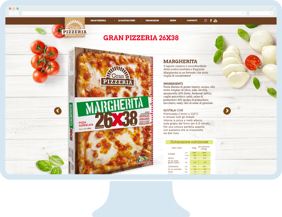 ITALPIZZA_DIGITAL_03