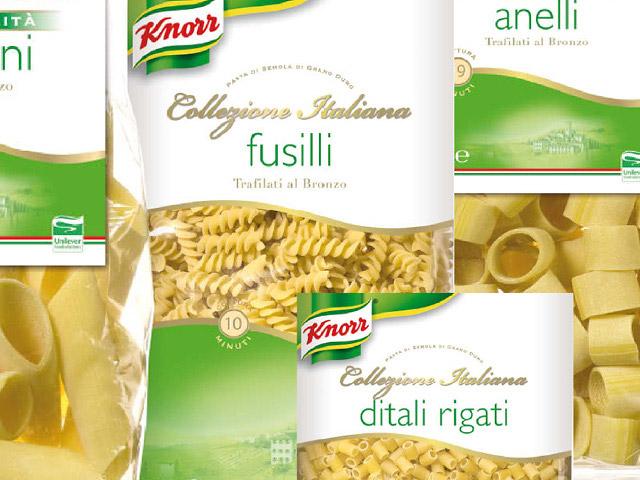 Knorr_Design