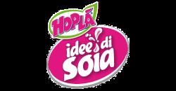HOPLA_IDEEDISOIA
