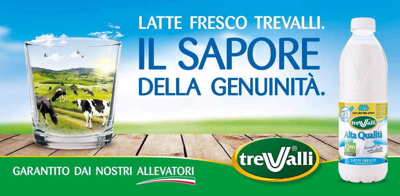 News_Latte Fresco TreValli_20160429
