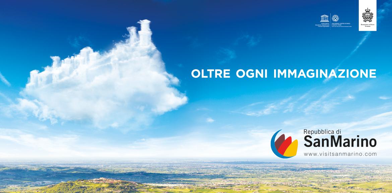 News_San Marino Turismo_20160217