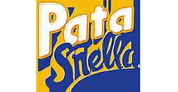 PATASNELLA