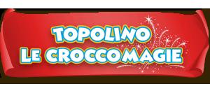 PIZZOLI_CROCCOMAGIE