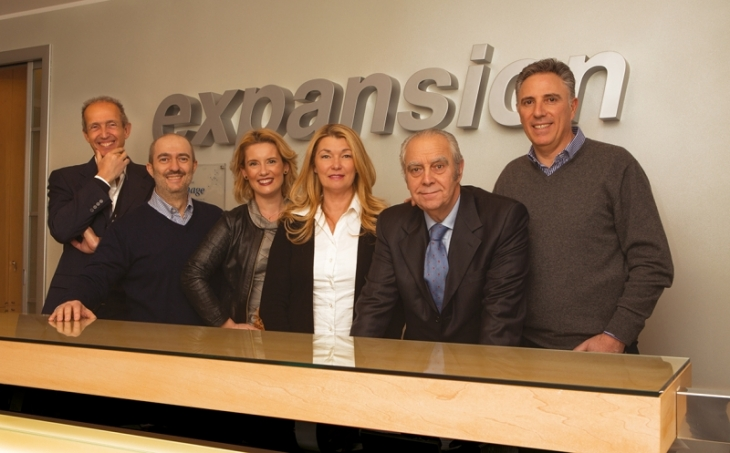 Expansion_Group-_crescere_con_i_clienti._135