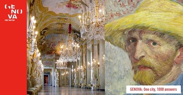 Il_Comune_di_Genova_sceglie_Expansion_Group