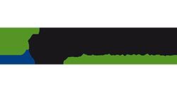 Logo Leasing