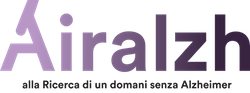 AIRALZH Logo+Payoff 200x130