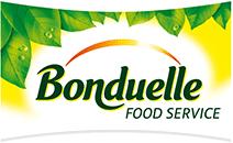 Bonduelle FOODSERVICE BFS EN
