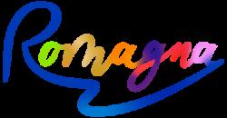 Logo VISIT